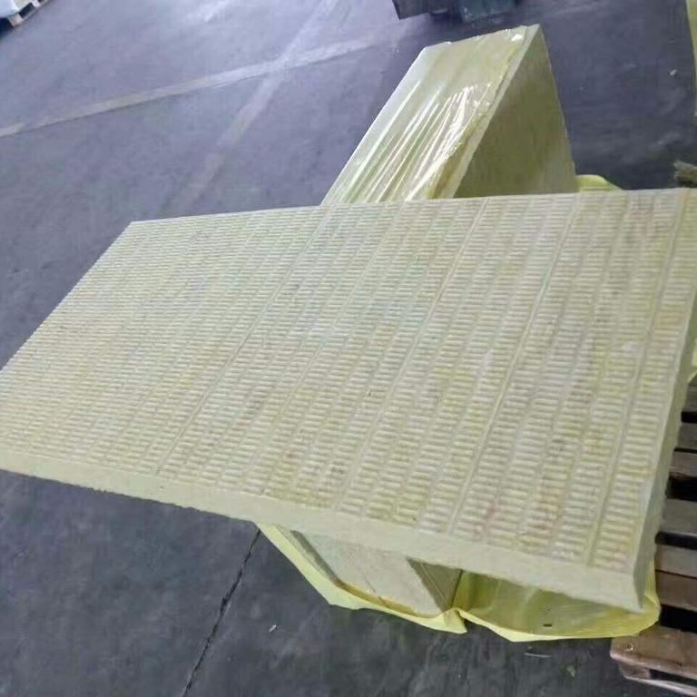 矿棉岩棉板