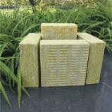 矿棉岩棉板1吨1方报价价格