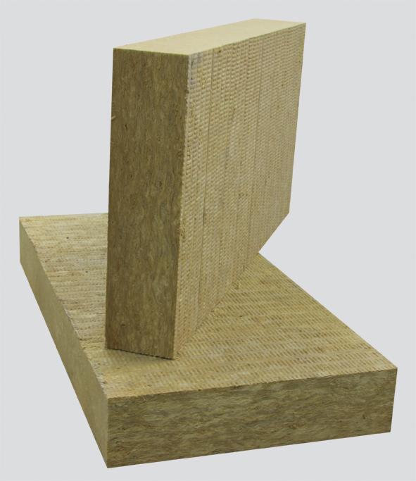 河北矿棉岩棉板厂家讲解密度大小对于降噪的影响?